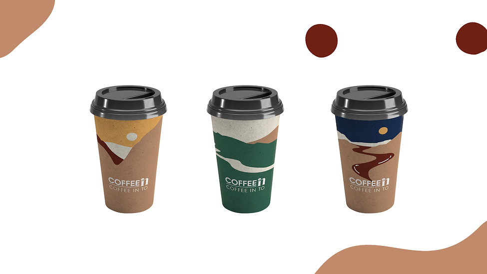 coffeeIN.029.jpeg