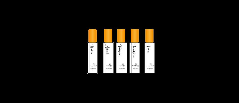 perfume-02.png