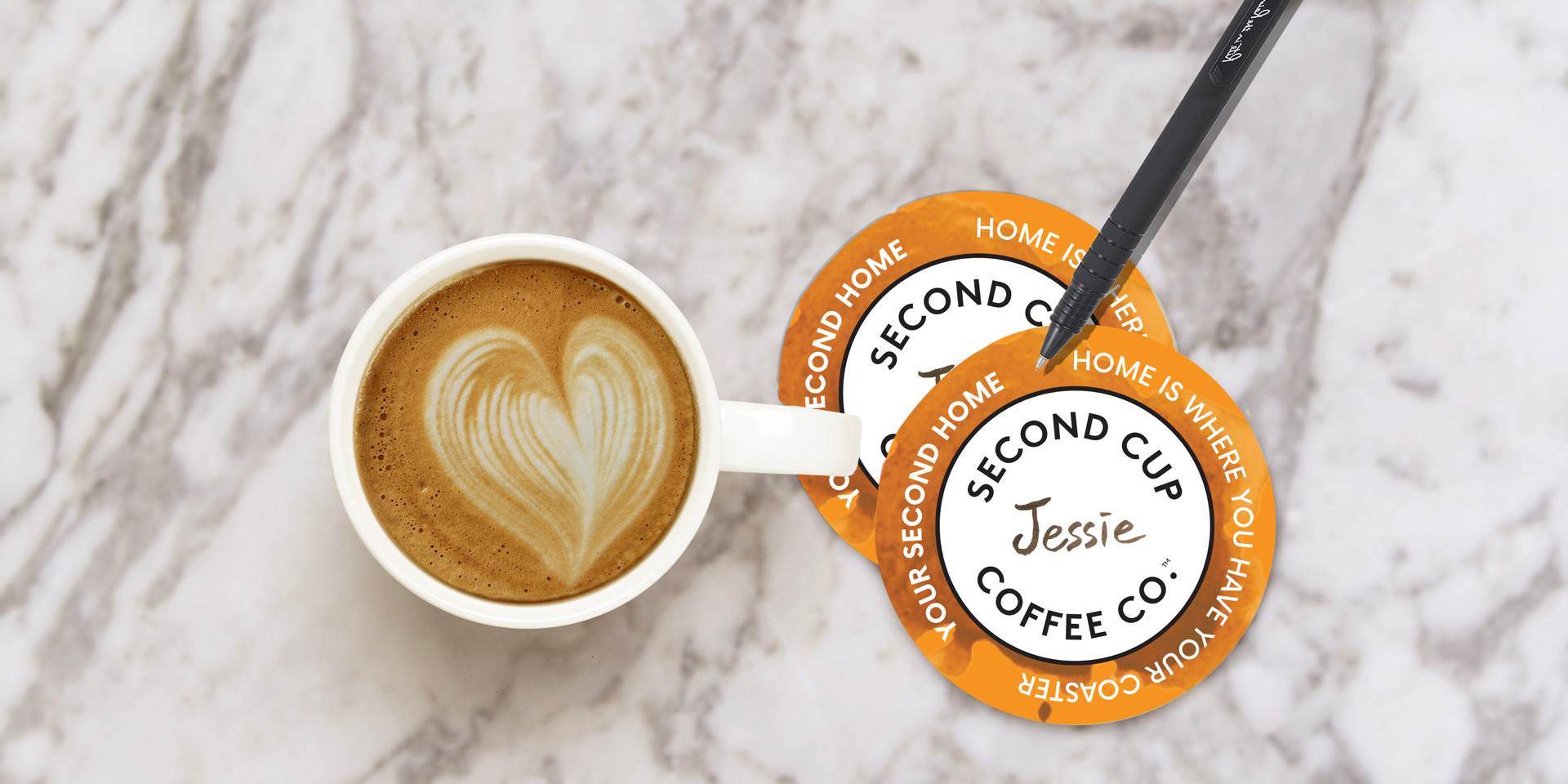 Jessie Lee-Secondcup-the final2020-reduc