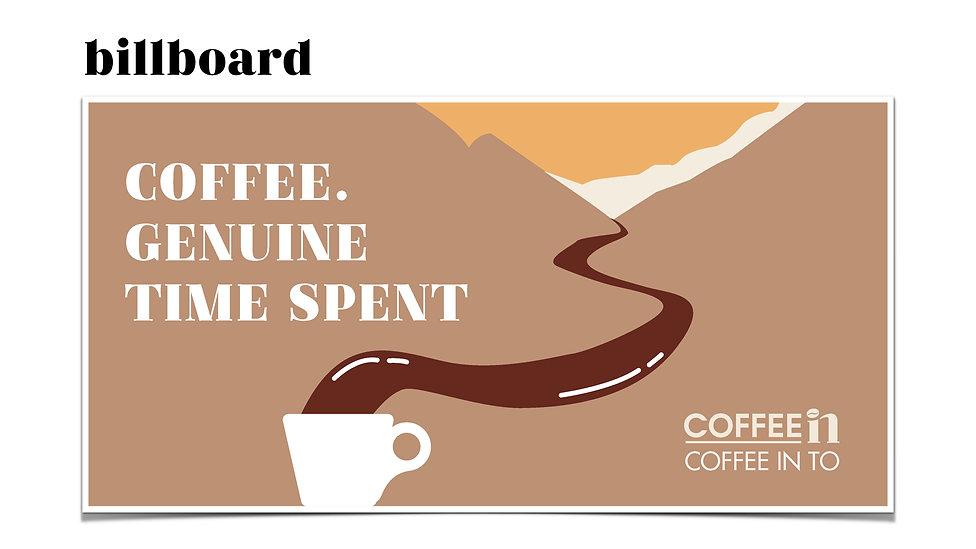 coffeeIN.023.jpeg