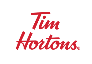 timhortons-logo.png