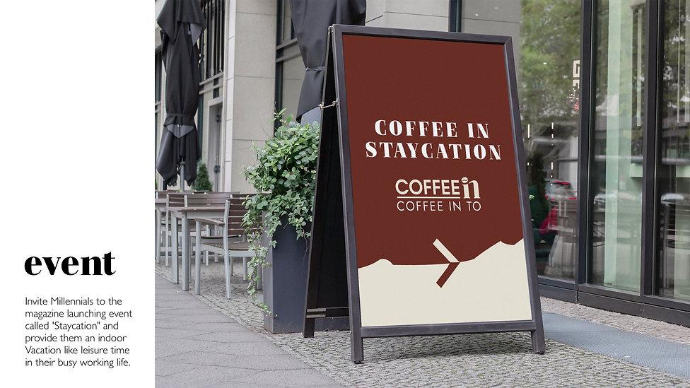 coffeeIN.028.jpeg