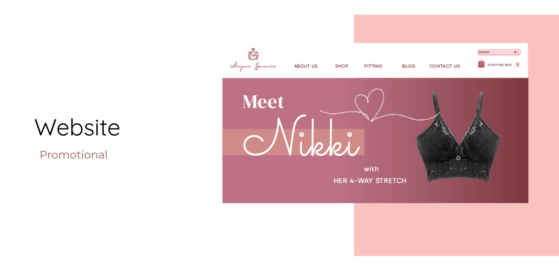 mg-website3.png