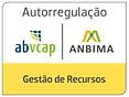 Autorregulação ABVCAP e ANBIMA - Gestão de Recursos