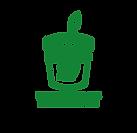 Logo PEP27 vertical fond blanc.png