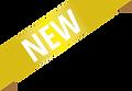 Copy of Copy of HeyRis Logo (12)_edited.png