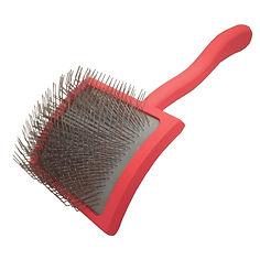 dog hair brush.jpg