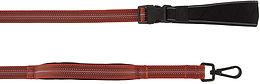 Top Paw Belt Leash4.jpg