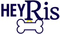 Copy of Copy of HeyRis Logo (8)_edited.png