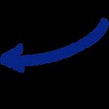 HeyRis Logo.png
