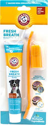 tooth brush and paste.jpg