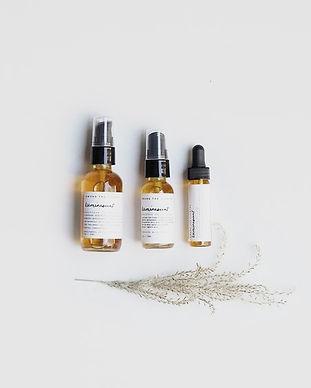 Envases_Alinut_Línea_Medicinal_y_Farmac