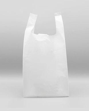 bolsas plásticas.jpg