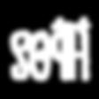 DESIGN-BY-SOPH-logo.png