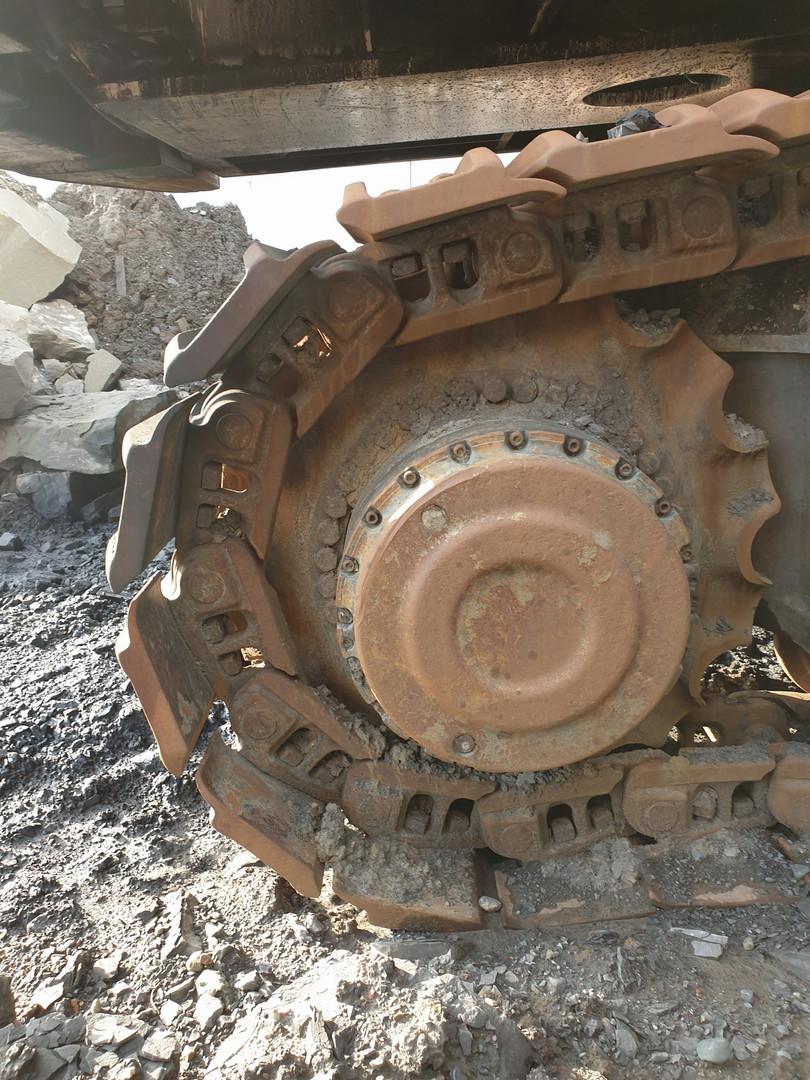 RH40-вед.колесо.jpg