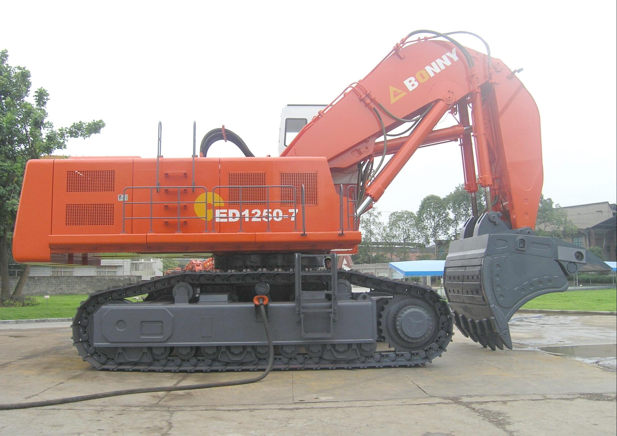CED1250