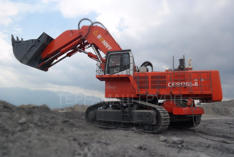 CES1250-8