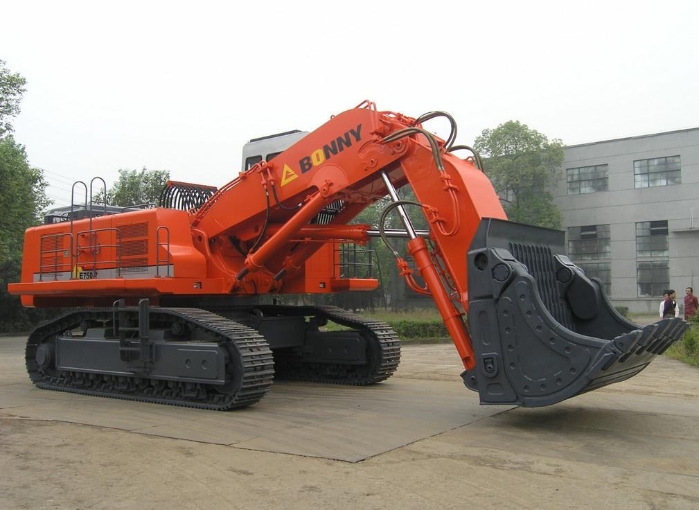 СЕ750-8