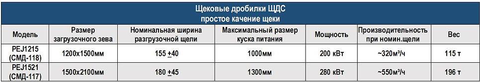 Спецификация с весом.jpg