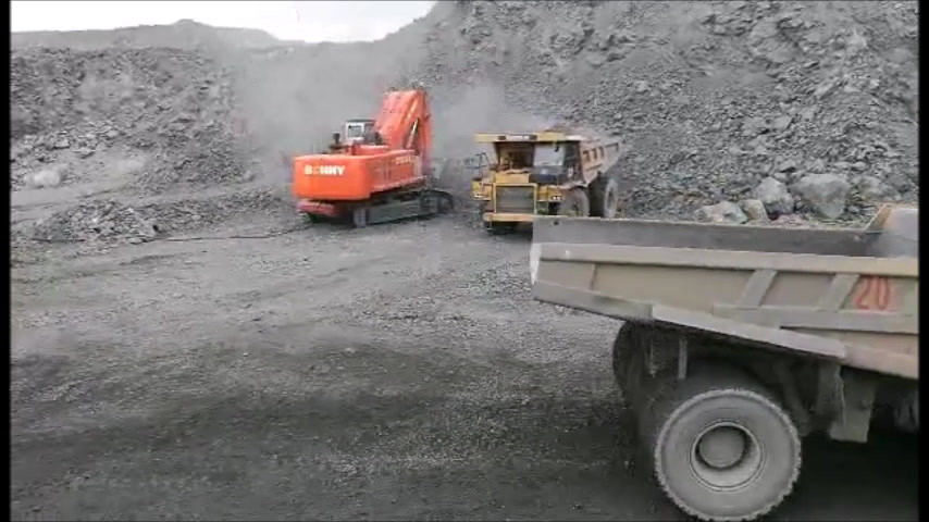 CES1250-8 видео