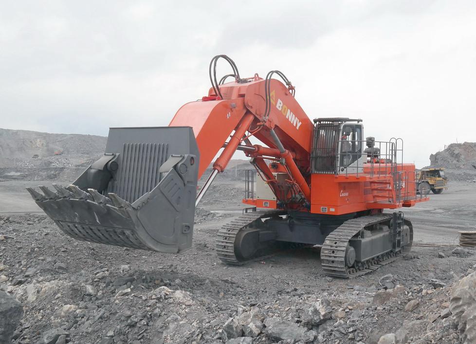 CE1260-8