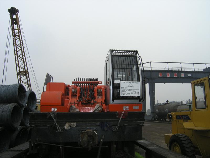 CED460-5-1