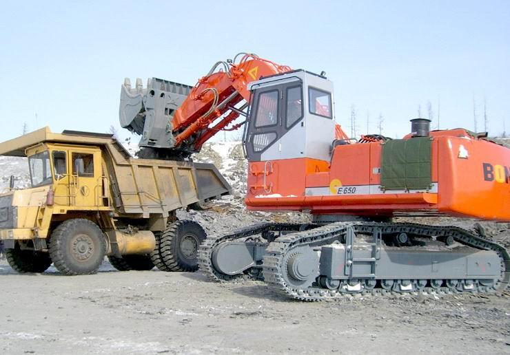 СЕ650-8