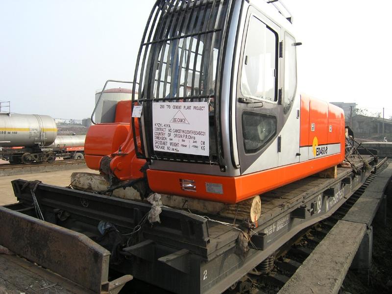 CED460-5-4