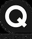 QUARTIER_Logo.png