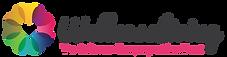 wl_logo_v3_pink-slogan_v1 (3).png