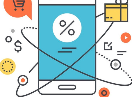 Choosing the right ad type in an always evolving mobile advertising ecosystem