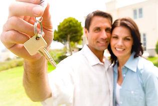 Home Owners_edited.jpg