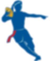 FlagFootball1.jpg