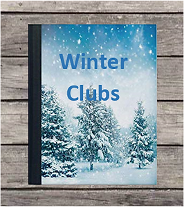 New logo - Winter.PNG