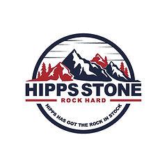 HippsStoneLogo_1.jpg