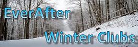 club logo winter.PNG