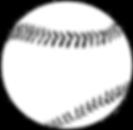 baseball-softball.png