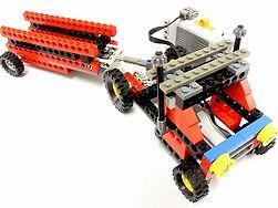 lego kit.jpg