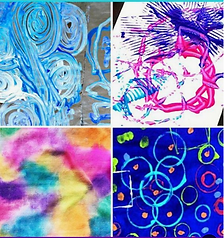process art.PNG