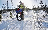 snow biking_edited.jpg