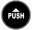 PUSH logo.png
