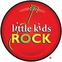 little kids rock.png