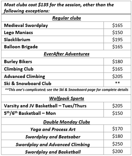 Pricing exceptions - Winter 19-20.PNG