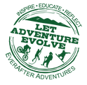 Adventures Logo - EA.png