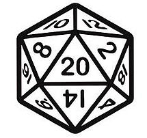 20 sided die.jpg
