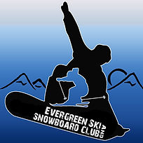 ECCS Ski and Snowboard Logo.jpg
