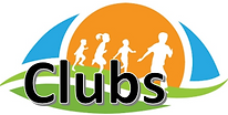 Clubs logo.PNG