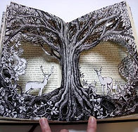 altered book.jpg
