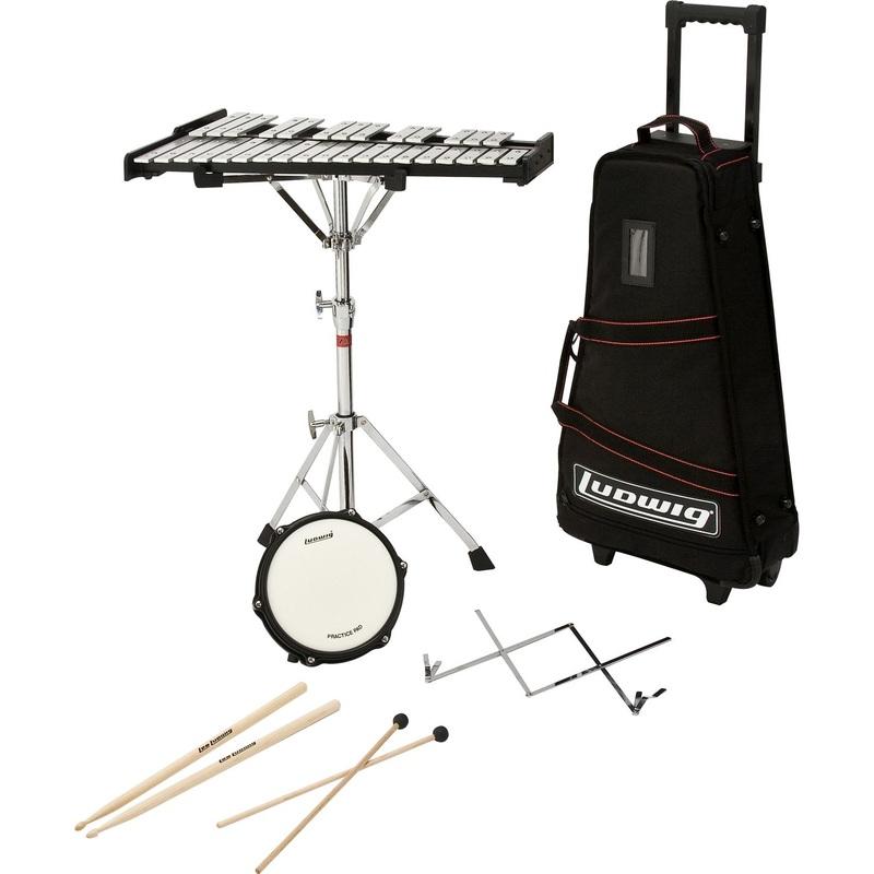 percussion kit