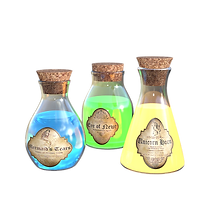magic-potion-1949488_960_720.png.png